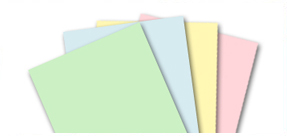 white bond paper Product features exquisite paper with 100% cotton has a rich texture and substantial feel.