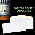 Capitol Bond