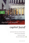Capitol Bond®