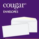 Cougar Opaque