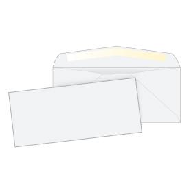 Fine Envelopes