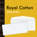 Royal Cotton