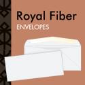 Royal Fiber