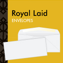 Royal Laid