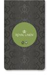 Royal Linen®