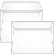 A-Size Envelopes