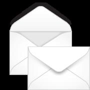 Baronial Envelopes