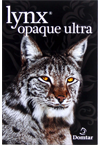 Lynx® Opaque Ultra - 80lb. Text