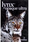 Lynx® Opaque Ultra - 80lb. Cover