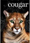 Cougar® 130lb. Cover