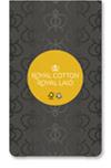 Royal Cotton® 20lb. Writing