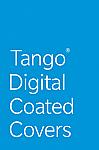 Tango C1S