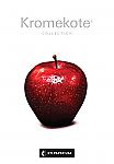 Kromekote® - C2S