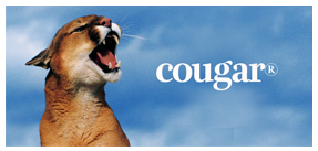 Cougar essay