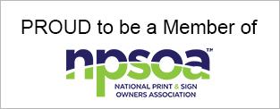 SPS Paper Proud NPOA Associate Member