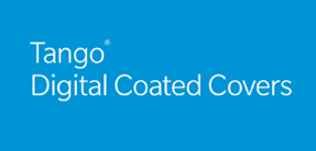 Specialty Papers & Supplies | Tango Digital Coated Cover C1S
